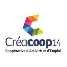 Créacoop14